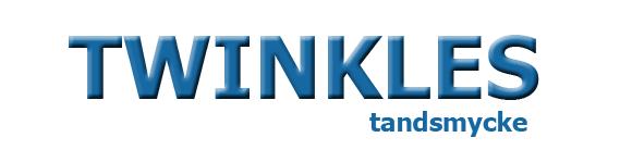 samarbetspartner_twinkles